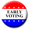 Early_Voting.png