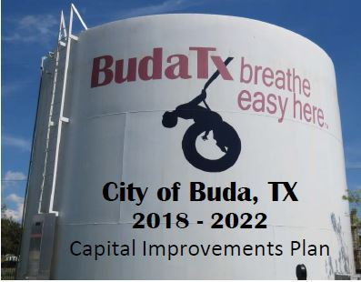 Capital Improvement Plan Pic