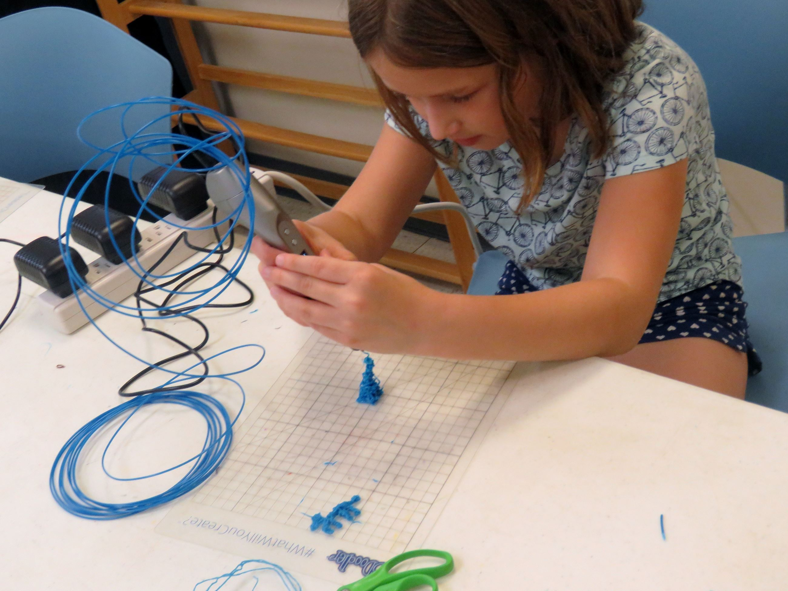 Makerspace Photo 1