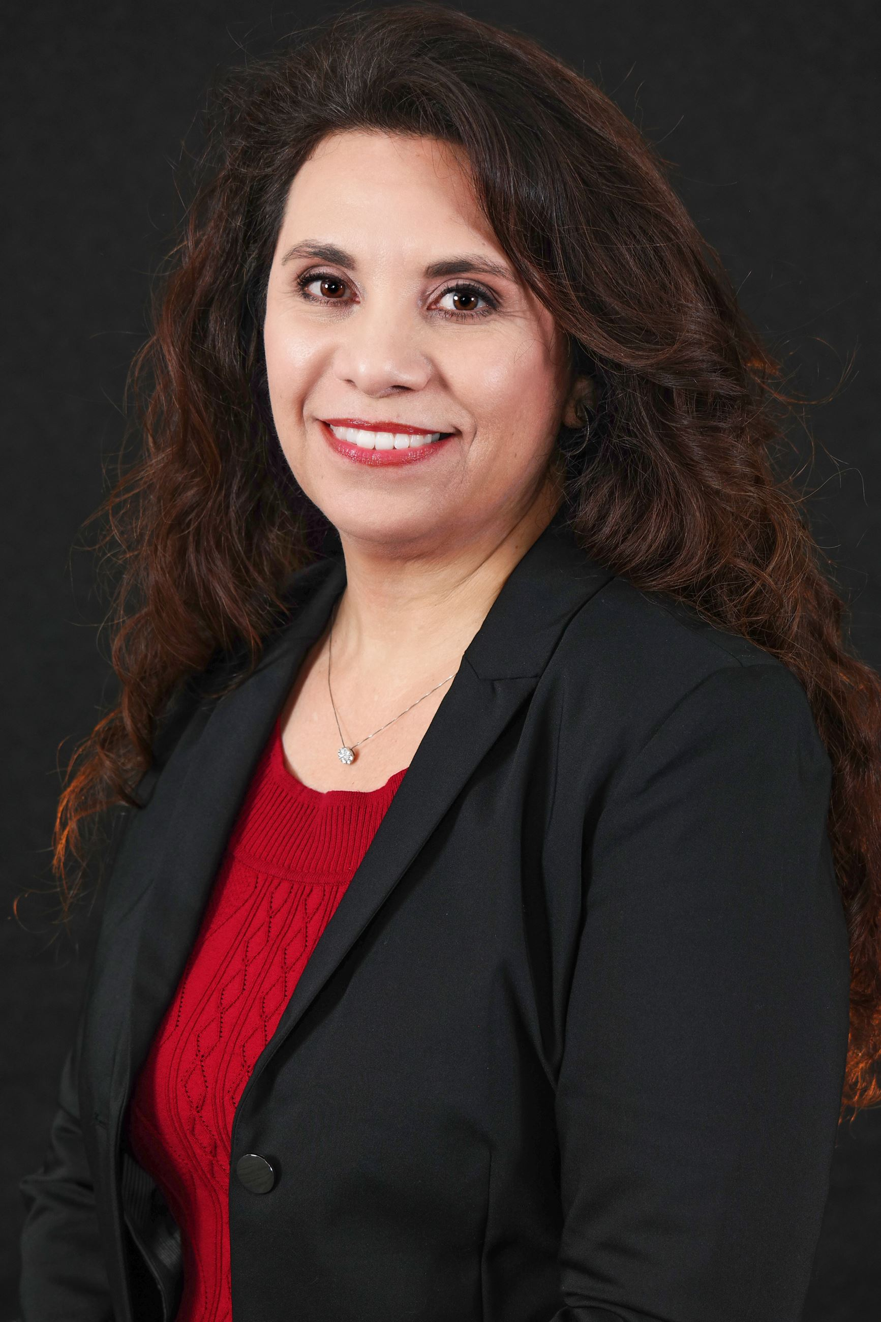 Alicia Ramirez City Clerk 2_pp