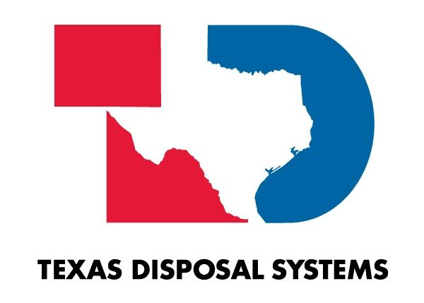 texas disposal systems
