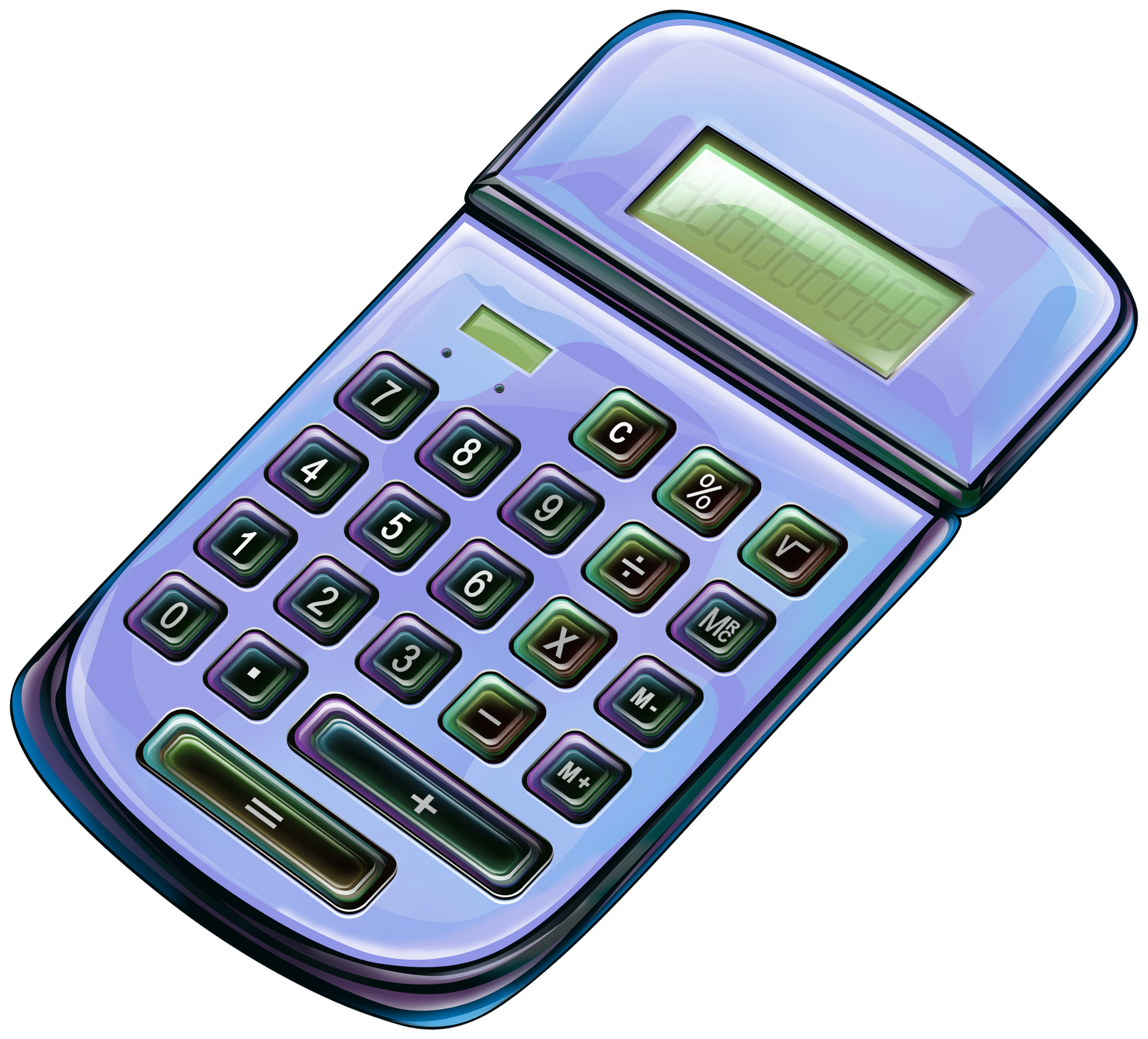 1336433_calculatorForKeeps_Standard_GDE
