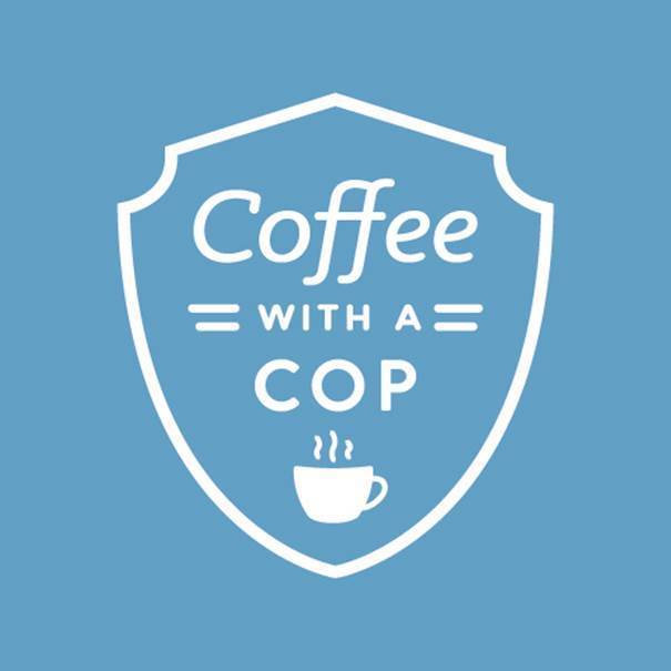 Coffee20With20A20Cop20Logo_1553701433847.jpg_79382782_ver1.0