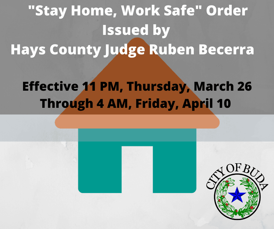 Stay Home, Work Safe Order - FINAL - Facebook