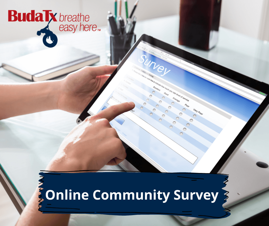 Online Community Survey (1)
