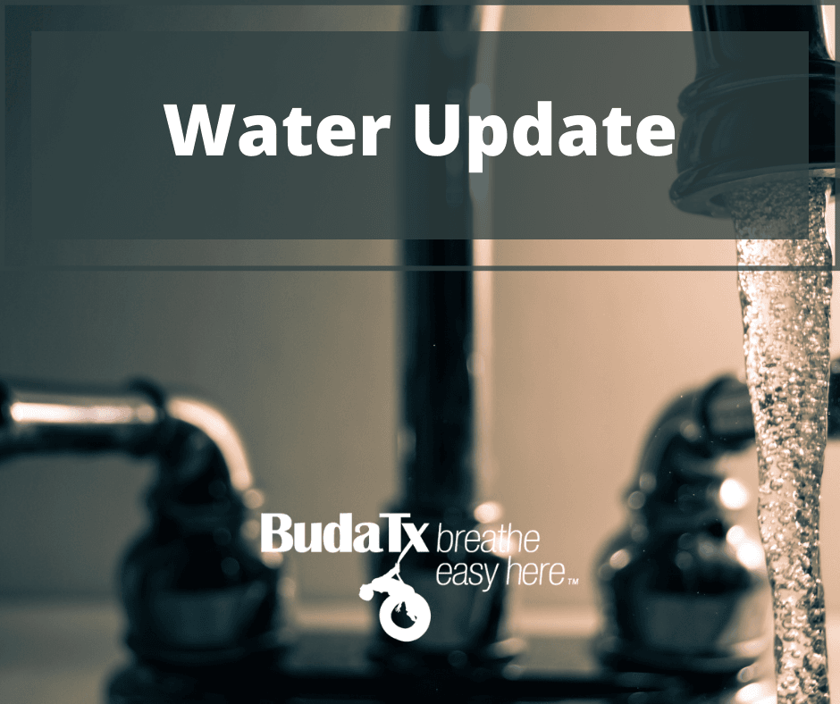 Water Update Feb. 17 - 2_20 PM (2)